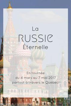 Info, Hui, Taj Mahal, Travel, Russia, Ride Or Die, Adventure, Spirit, Viajes