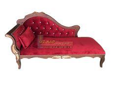 Kleopatra Koltuğu, Dinlenme Koltuğu, Josephine Koltuk, Lounge, Couch, Modern, Furniture, Home Decor, Chair, Airport Lounge, Drawing Rooms, Settee