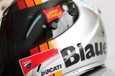 Chrome color. Hand Made by Ag Design Pesaro Italy. www.agdesignpesaro.com
