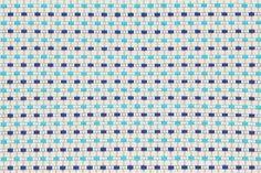 Party Center - Robert Allen Fabrics Turquoise