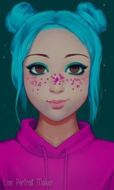 Youtubers, Wallpapers, Sea, Drawings, Photos, Famous People, Kawaii Drawings, Backgrounds, Up Dos