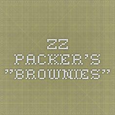 ZZ Packer