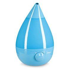 Crane Ultrasonic Cool Mist Drop Humidifier - Aqua Blue Crane http://www.amazon.com/dp/B00CDZXJDA/ref=cm_sw_r_pi_dp_tRQTub0HTTQYN