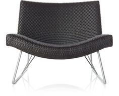 Weylandts | Products | Furniture | Rafuan Chair Weylandts, Outdoor Living, Chair, Living Rooms, Furniture, Home Decor, Products, Chairs, Lounges