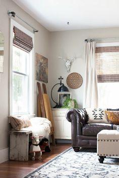 43 Besten Wohnen Farbkonzepte Bilder Auf Pinterest Home Decor