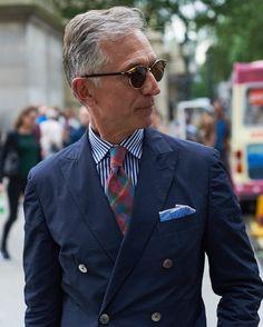 Class. #Elegance #Fashion #Menfashion #Menstyle #Luxury #Dapper #Class #Sartorial #Style #Lookcool #Trendy #Bespoke #Dandy #Classy #Awesome #Amazing #Tailoring #Stylishmen #Gentlemanstyle #Gent #Outfit #TimelessElegance #Charming #Apparel #Clothing #Elegant #Instafashion