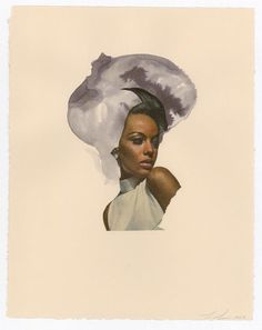 Women In Art History — Lorna Simpson - Mixed Grey, Art And Illustration, Illustrations, African American Artist, American Artists, Bel Art, Art Alevel, Simpsons Art, Black Artists, Heart Art