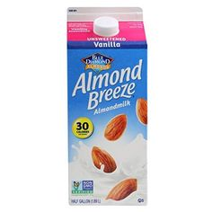 Hot Chocolate Recipe Vegan, Dairy Free Hot Chocolate, Healthy Hot Chocolate, Dairy Free Whipped Cream, Dairy Free Milk, Coconut Almond Milk, Unsweetened Almond Milk, Cocoa Recipes, Vegan Recipes