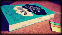Bajo la misma estrella - The Fault In Our Stars - Augustus Waters, The Fault In Our Stars, John Green, Good Books, Candy, My Favorite Things, My Love, Hazel Grace, Google