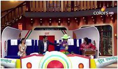 #ComedyNightswithKapil - #SunilShetty and #VinodKhanna - 11th May 2014 - Full #Episode  http://bollywood.chdcaprofessionals.com/2014/05/comedy-nights-with-kapil-sunil-shetty.html
