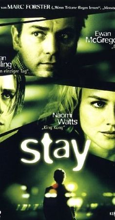 stay 2005 movie download 480p