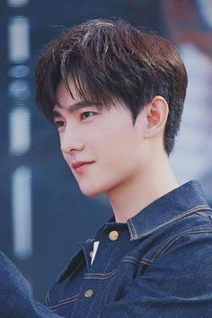 Handsome Asian Men, Hot Asian Men, Handsome Boys, Yang Chinese, Chinese Boy, Handsome Actors, Cute Actors, Asian Actors, Korean Actors