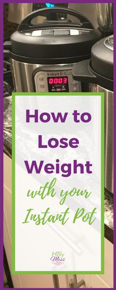 Pressure cooker recipes 118923246395122251 - You have an Instant Pot, and you need to lose weight. How do the two go together? Here is how to lose weight with your Instant Pot pressure cooker. Source by hassanmusaly Power Cooker Recipes, Pressure Cooking Recipes, Crockpot Recipes, Cooking Tips, Healthy Recipes, Cooking Classes, Cooking Steak, Chicken Recipes, Gourmet Cooking