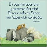 Happy Birthday Dancing, Bible Guide, Religion Catolica, Spanish Quotes, Word Of God, Good Night, Favorite Quotes, Disney Characters, Fictional Characters