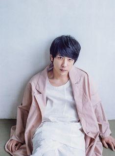You Are My Soul, Ninomiya Kazunari, Boy Meets Girl, Good Looking Men, Best Actor, Cute Guys, The Magicians, How To Look Better, Dancer