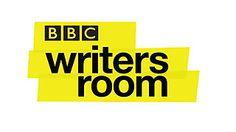 how to become a successful screenwriter #writing #screenwriting #tv