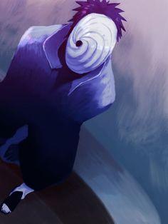 7 Best Akatsuki images in 2012   Akatsuki, Itachi, Naruto images