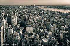 https://flic.kr/p/wFuzbo   EM-150807-NYC-001-2   CONCRETE JUNGLE - Composition Friday #SMYNYC  © Erik Mc Gregor - erikrivas@hotmail.com - 917-225-8963