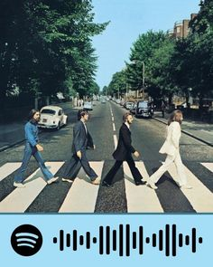 Minimalist Music, Minimalist Poster, Beatles Songs, The Beatles, Arctic Monkeys, Album Songs, Music Songs, Musica Spotify, Collage Des Photos