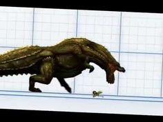 Aspettiamo l'uscita in Italia di Monster Hunter 4 U con uno sgangherato diario di caccia. Da veterano della serie, do il mio (non richiesto) commento a una carrellata ufficiale Capcom (che detiene tutti i diritti e blablabla) di alcuni dei più bei mostri. #WeAreItalianHunters
