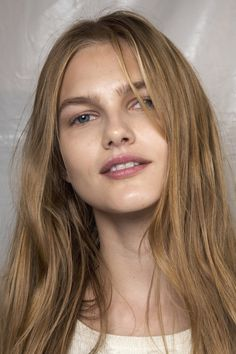 SPRING 2016 READY-TO-WEARIsabel Marant
