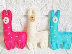 Image result for llama paper toys