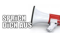 Sprich dich aus: Praktische Helferlein für Studio, Bühne & Co. - http://www.delamar.de/allgemein/sprich-dich-aus-helferlein-26850/?utm_source=Pinterest&utm_medium=post-id%2B26850&utm_campaign=autopost