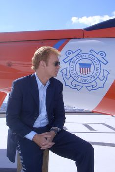 Explore the best David Caruso quotes here at OpenQuotes. Quotations, aphorisms and citations by David Caruso David Caruso, Les Experts, Jackson, Gary Sinise, Kiss Of Death, Burt Reynolds, Bad Boys, Thriller, Tv Series