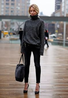 2014/2015 YOUNG WOMEN'S FASHION TRENDS | ... jeans, dresses, fashion ladies jeans, women's jeans fashion 2014 2015
