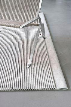 CARPETS DESIGNED BY DANSKINA - dune