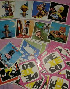 Stolní hry našeho dětství Retro 2, Retro Toys, Memory Games, Childhood Memories, Cool Stuff, Bratislava, Socialism, Nostalgia, Memory Verse Games