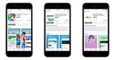 Negli ultimi mesi,applicazioni importanti come Google Maps, Amazon e eBay hanno rimosso silenziosamente il supporto adApple Watch. Google ha commentato la vicenda su Twitter, affermando lapropria intenzione di reintrodurre il supporto ad Apple Watch in futuro.  Anche Amazon e eBay hanno...