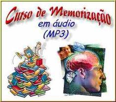 http://www.mpsnet.net/loja/index.asp?loja=1&link=VerProduto&Produto=185