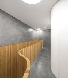 Gallery - DrDerm Dermatology Clinic / Atelier Central Arquitectos - 3