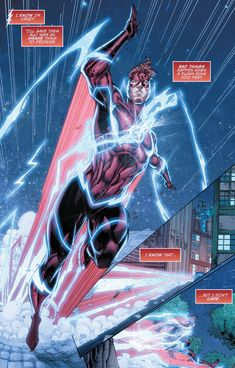 Titans Issue - Read Titans Issue comic online in high quality Titans Rebirth, Dc Speedsters, Avengers Alliance, Wally West, Kid Flash, Comic Pictures, Free Comics, Young Justice, Comics Online