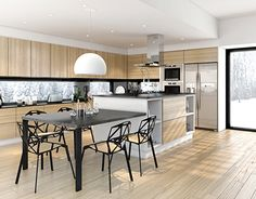"""Check out new work on my @Behance portfolio: """"kitchen Model"""" http://be.net/gallery/36994483/kitchen-Model"""