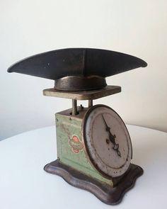 346 best antique vintage scales images old scales kitchen rh pinterest com