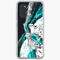 """""""The Abyss No.01"""" Case & Skin for Samsung Galaxy, print design by Asmo Turunen. #design #atcreativevisuals #techaccessories #phonecase #samsunggalaxy #samsungcase #hardcover #softcover #suojakuoret #samsung Artwork Prints, Framed Prints, Canvas Prints, Samsung Cases, Samsung Galaxy, Print Design, My Design, Cotton Tote Bags, Tech Accessories"""