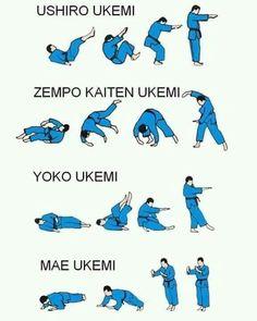 The Basics Of Judo – Martial Arts Techniques Martial Arts Styles, Martial Arts Techniques, Mixed Martial Arts, Karate Shotokan, Judo Karate, Ijf Judo, Judo Training, Jiu Jitsu Training, Strength Training