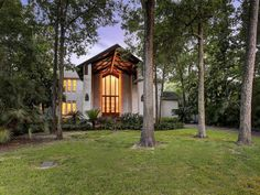 10827 Lakeside Forest Ln, Houston, TX 77042 is For Sale - Zillow