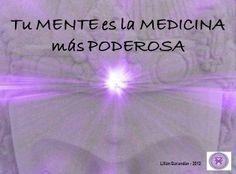 Por una cura para las Enfermedades Inflamatorias Intestinales (Uruguay Crohn Colitis Ostomías y el Mundo by LG)