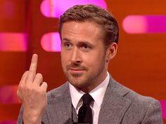 Watch Ryan Gosling Watch Young Ryan Gosling Dance Videos