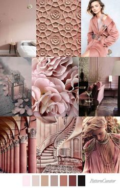 Medical Psychology Movies Psychology infographic and charts YES WAY ROSE by PatternCurator Infograph Colour Pallette, Colour Schemes, Color Trends, Color Patterns, Color Combos, Sewing Patterns, Silhouette Mode, Yes Way Rose, Rose Pastel