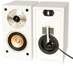 Selbstgebauter WLAN-Lautsprecher