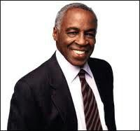 Robert Guillaume won an Outstanding Supporting Actor - Comedy Series primetime Emmy Award in 1979 for the series Soap and an Outstanding Lead Comedy Actor primetime Emmy Award in 1985 for Benson.In 1995, Guillaume received a Grammy Award for Best Spoken Word Album for Children for The Lion King read-along book, which he narrates in the voice of Rafiki. Guillaume has a star on the St. Louis Walk of Fame.