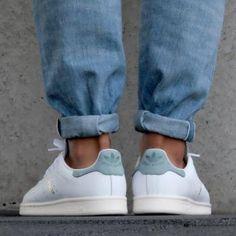 Nuevos modelos de Adidas