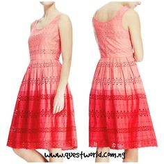 #dress size 8 10 12 16 18 #9000 #Newarrivals www.questworld.com.ng Nationwide HOME delivery. Pay on delivery in Lagos