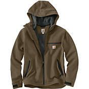 Discover Carhartt Men's Crowley Hooded Jacket Sale Now is the time
