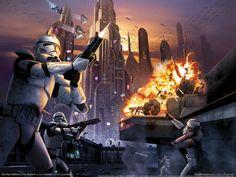 Star-Wars-Troopers-Battle-1400x1050.jpg (1400×1050)