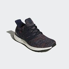e8c760a4eb6 Ultraboost Clima Shoes Grey Two 11.5 Mens in 2019